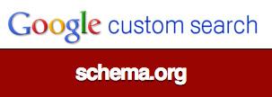 google-cse-schema-org