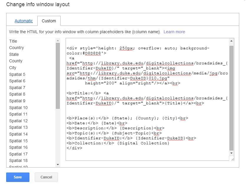 info_window_screen