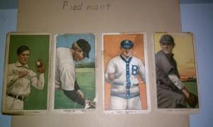 T206_Piedmont_cards