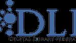 http://www.diglib.org/