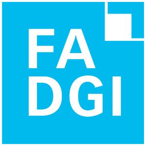 FADGI1