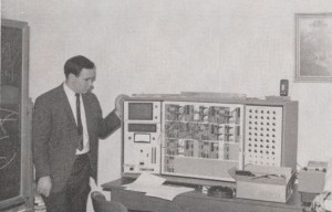1965 Engineers Show Image_DukEngineer