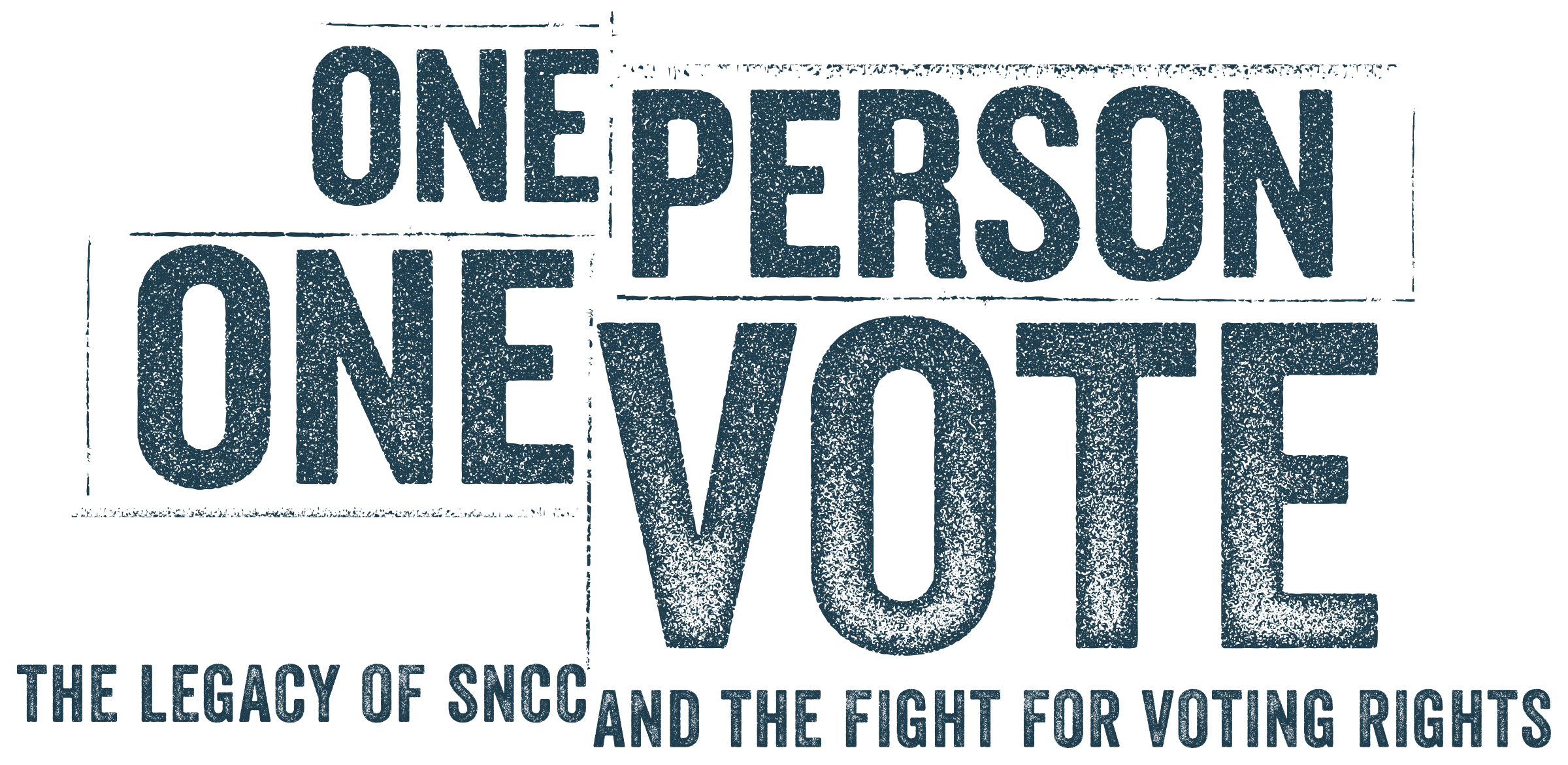 blog one person one vote opov logo text