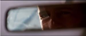 Screen Shot 2015-04-01 at 12.17.56 PM
