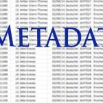 metadataheading_blog