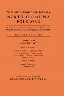 nc_folklore
