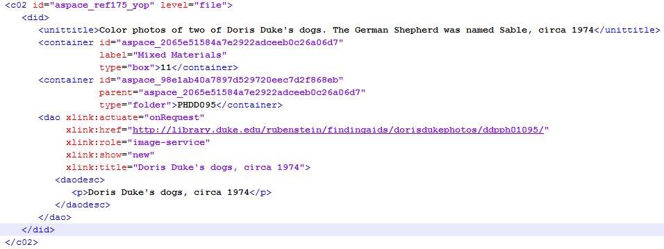 duke_dao_code
