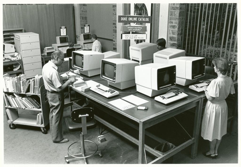 duke_online_catalog_1980s