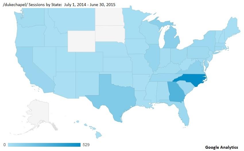 analyticsblog_statemap