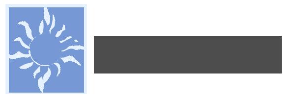 blacklight-logo-h200-transparent-black-text