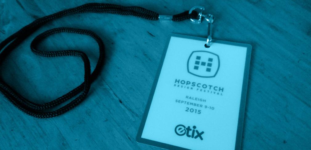 hopscotch_header