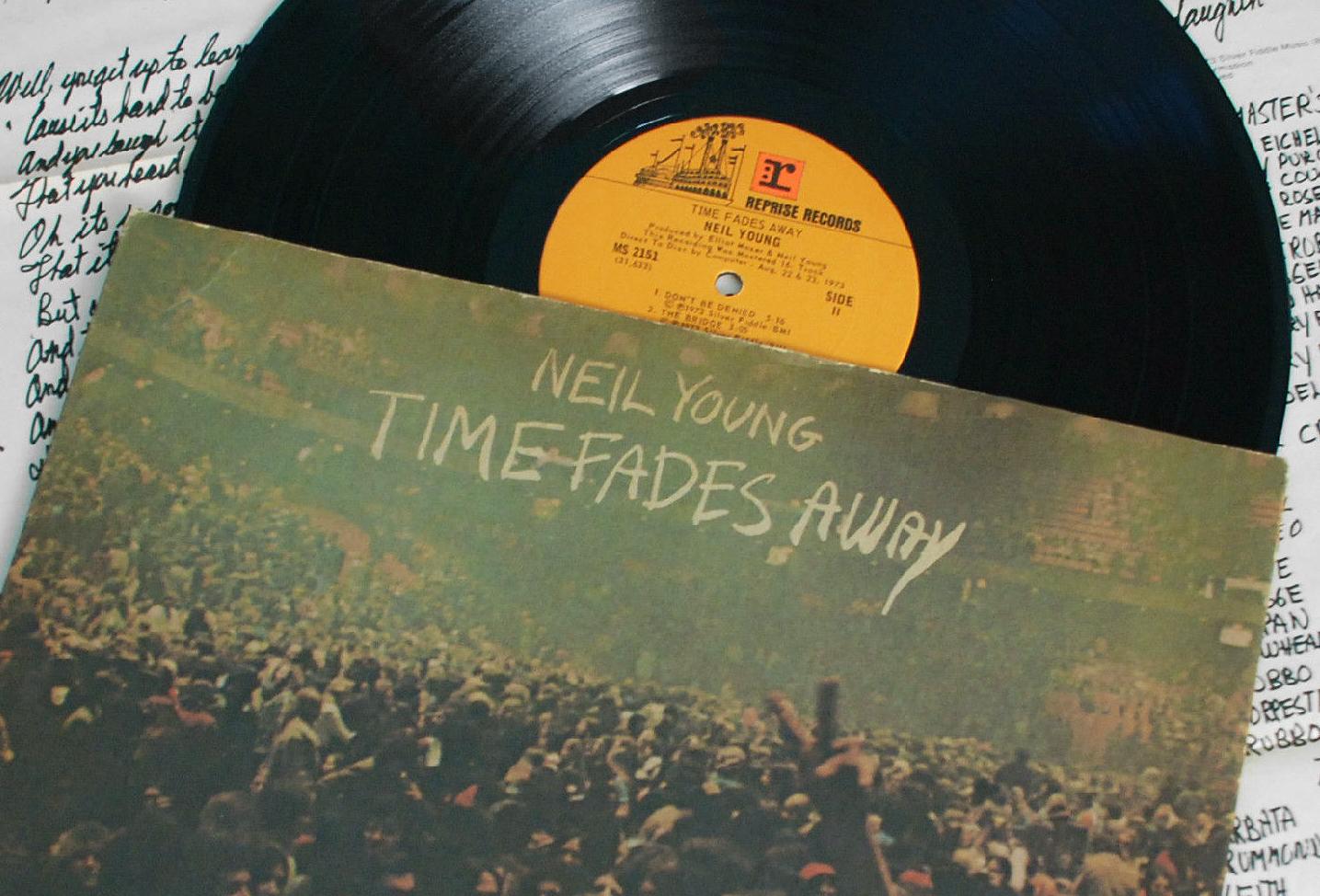tfa_vinyl