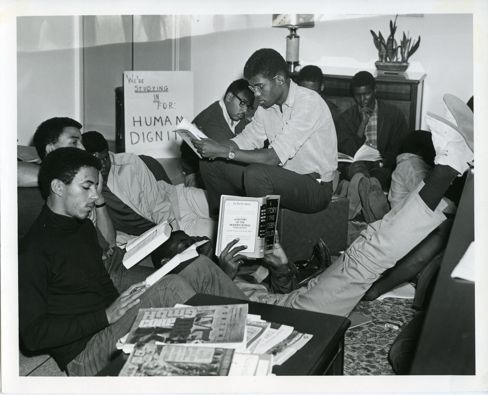 allen bldg study-in 13Nov1967-2