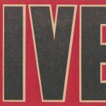 header-live