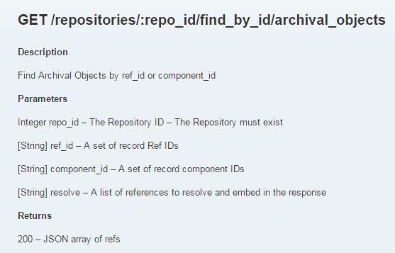 aspace_api_doc_example