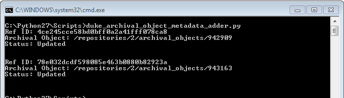 duke_archival_object_metadata_adder
