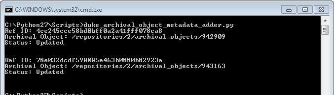 duke_archival_object_metadata_adder