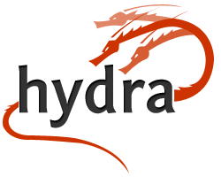 hydra_logo_ahead_captioned_realigned