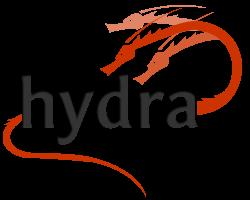 hydra_logo_ahead_captioned_realigned