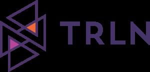 trln_logo_abbrev_rgb