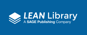 Lean Library Logo