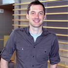 Dr. Christopher Collins