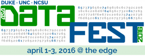 dataFest