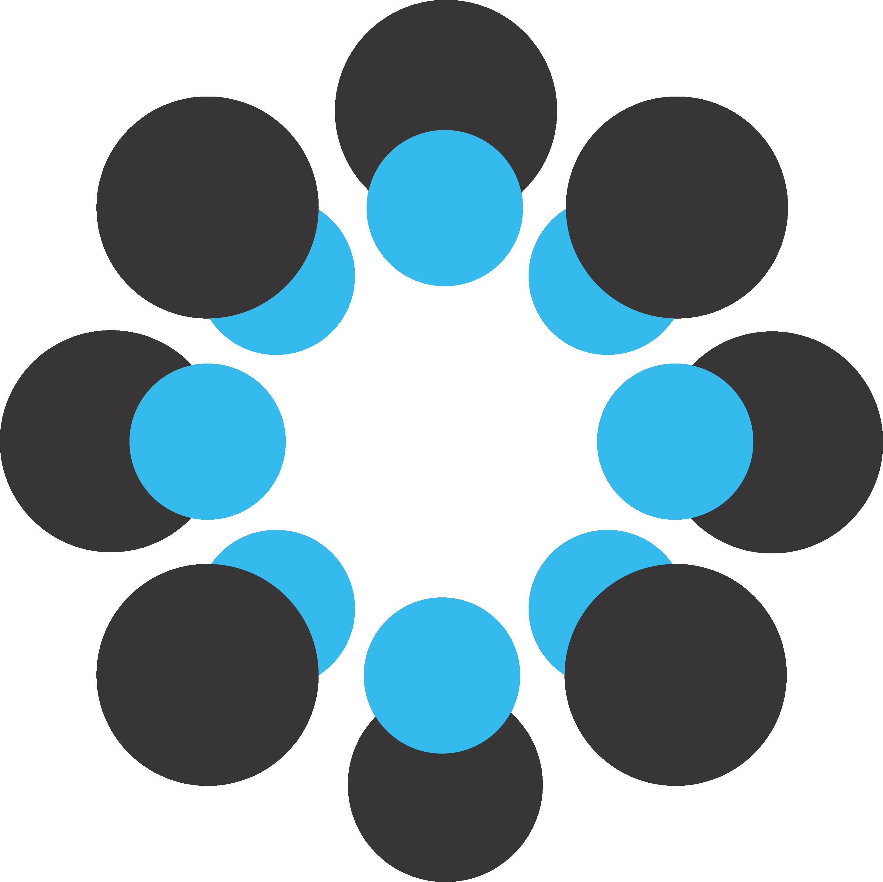 Open Science Framework @ Duke - Duke Libraries Data ...
