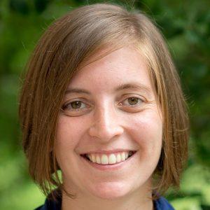 Angela Zoss