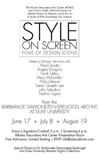 styleonscreen