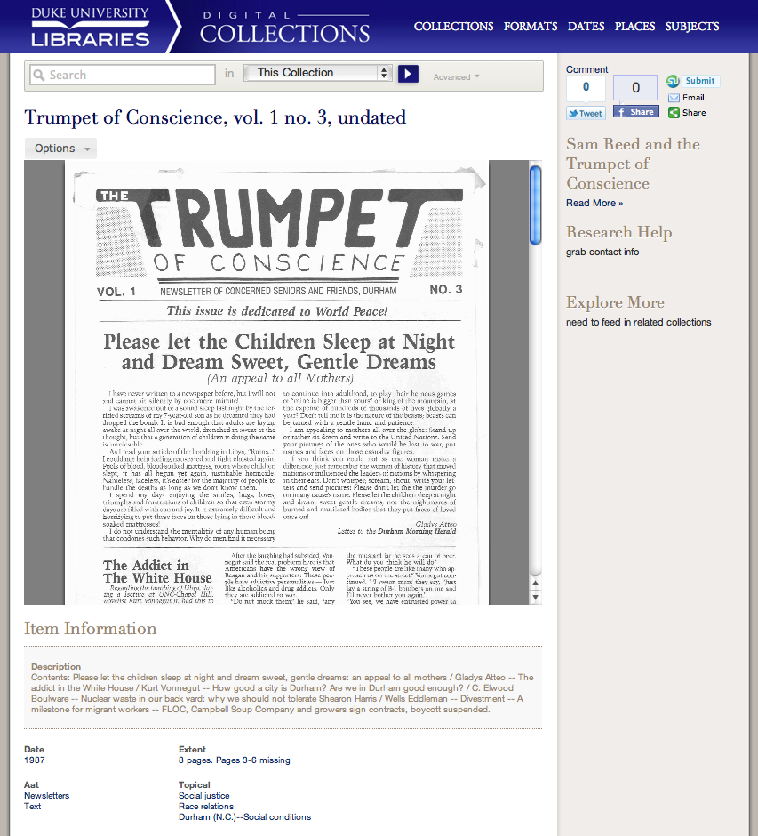 screen_pdf