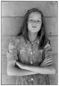 Kentucky, 1964
