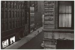 Brooklyn, 1969