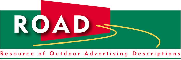 Resource of Advertising Descriptions (ROAD)