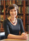 Jill Katte