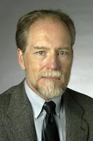 Michael Allen Gillespie