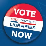 Library-Video-Contest-Image