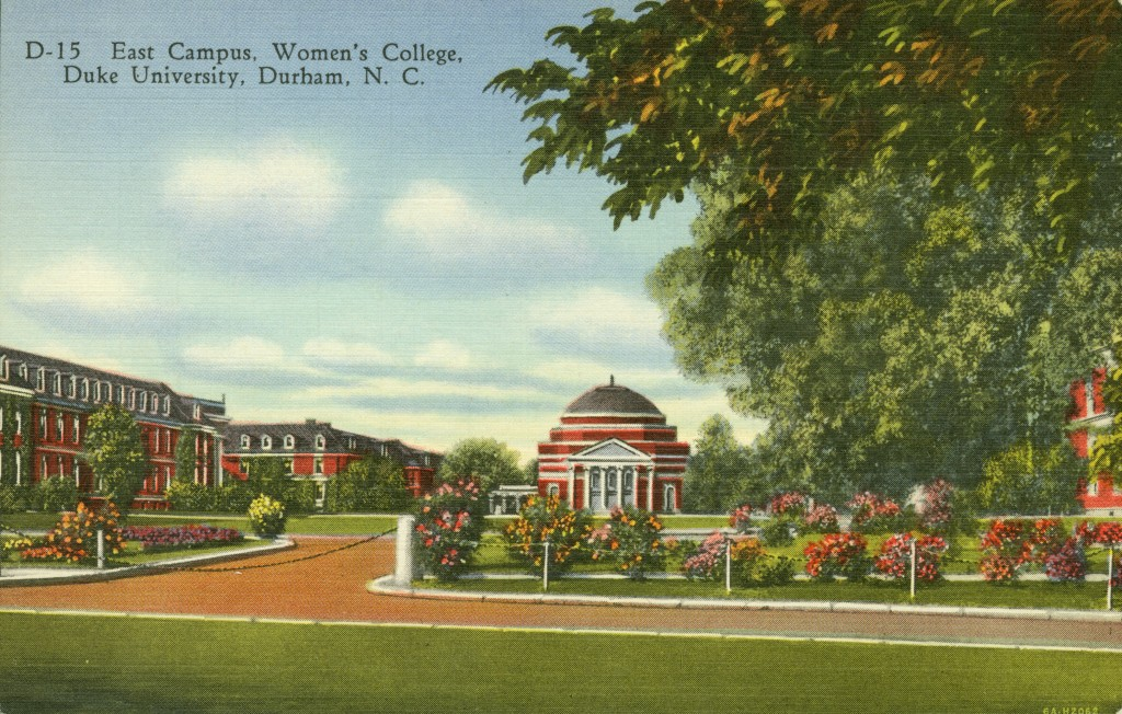 east_campus_postcard