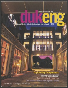 DukEngineer 2003_2004