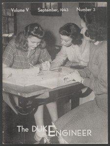 DukEngineer Vol 5 No 3_1943