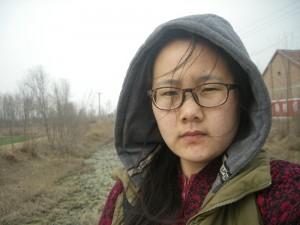 Zou Xueping