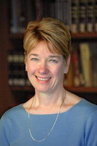 Deborah Jakubs