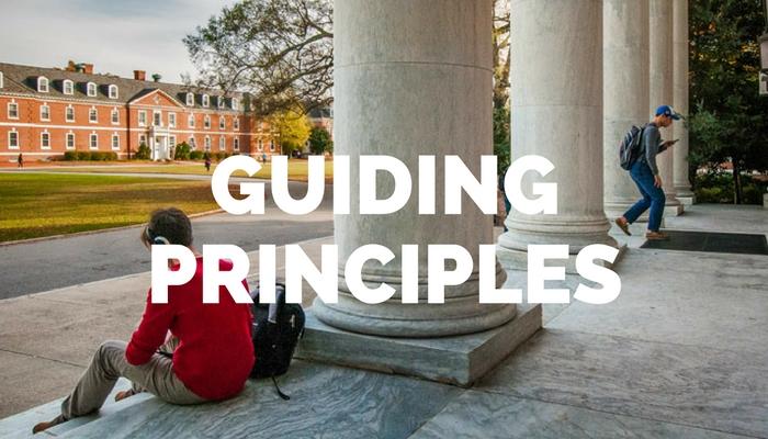 guiding-principles