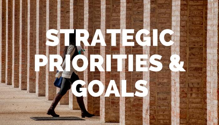 strategic-priorities