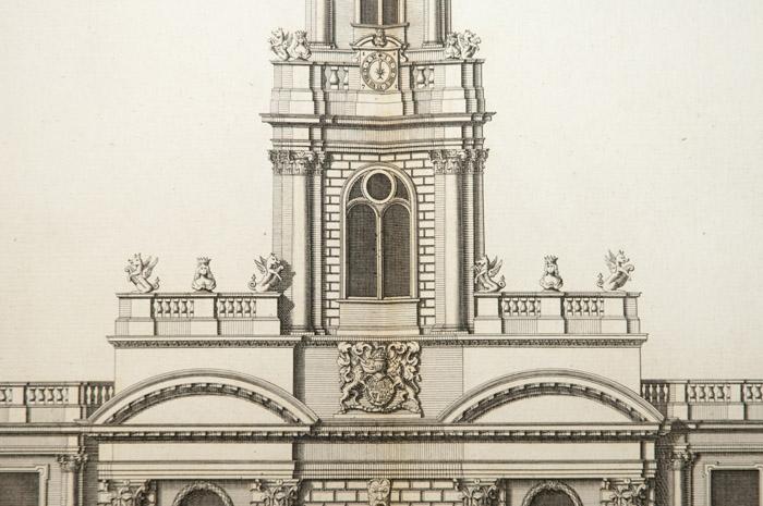 vitruvius-detail-700x450