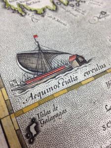 map illustration 2