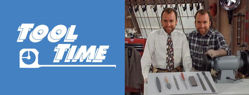 tooltime_banner2