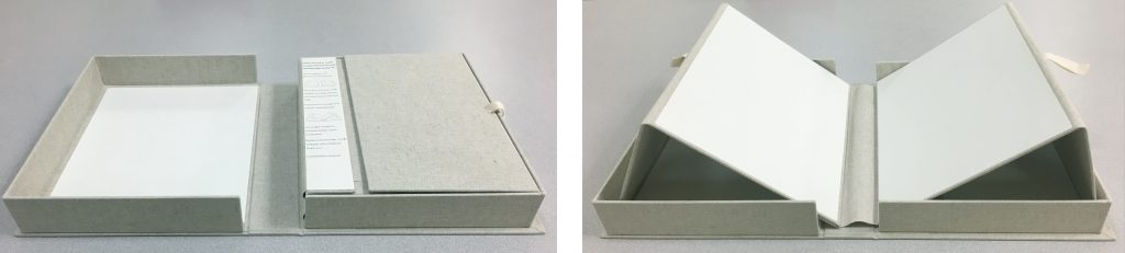 5_cradle-box-composite