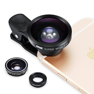 http://www.techconnect.com/article/3059271/computers-accessories/68-off-amir-3-in-1-cell-phone-camera-lens-kit-deal-alert.html