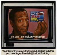 Celebrity endorsement propaganda examples of glittering